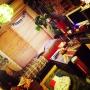 TSUBASAさんのお部屋写真 #2