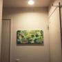 maruriさんのお部屋写真 #4