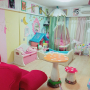 Eibrab-YUMIさんのお部屋写真 #2