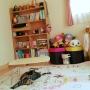 peroさんのお部屋写真 #2