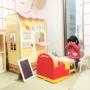 yasukoさんのお部屋写真 #3