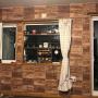 minminさんのお部屋写真 #4