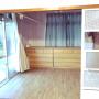 kiraさんのお部屋写真 #5