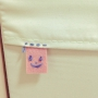 yasukoさんのお部屋写真 #4