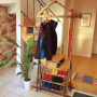 ishiikeさんのお部屋写真 #2