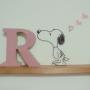 Ryoさんのお部屋写真 #2