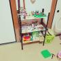 tomatoさんのお部屋写真 #3