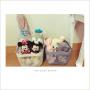 ribbon.yuri.pinkさんのお部屋写真 #2