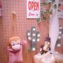 Sayakaさんのお部屋写真 #5