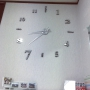 iiix.enariさんのお部屋写真 #5