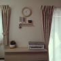 kafemokaさんのお部屋写真 #3