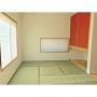 sasakamaさんのお部屋写真 #2
