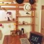 yu-sao8338さんのお部屋写真 #2