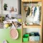 jkk_tokyoさんのお部屋写真 #2
