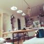 zannyさんのお部屋写真 #3
