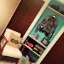 SHIGEKING_JAPANさんのお部屋写真 #3