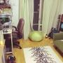 M.Y217さんのお部屋写真 #3