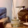 laniさんのお部屋写真 #5