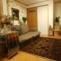 Norimakiさんのお部屋写真 #5