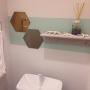 Rina-さんのお部屋写真 #2