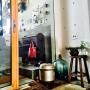 kensyouさんのお部屋写真 #4