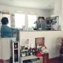 kokkomachaさんのお部屋写真 #2
