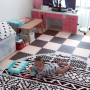 Asriさんのお部屋写真 #5