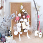 Katsuraさんのお部屋写真 #4
