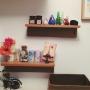 mi_ha_starさんのお部屋写真 #5