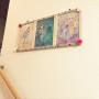 yosi-osuさんのお部屋写真 #5