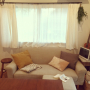 marikaさんのお部屋写真 #4