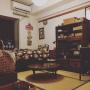 ayaka.tさんのお部屋写真 #3