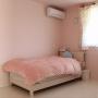 mekichinさんのお部屋写真 #4