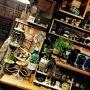 M.T.Bird-Studioさんのお部屋写真 #5