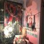 HARUさんのお部屋写真 #3