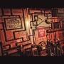 steampunkerさんのお部屋写真 #4