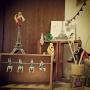 Ryotaさんのお部屋写真 #4