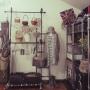 Chibikkoさんのお部屋写真 #4