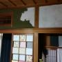 miyakoさんのお部屋写真 #5