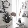 mkyk_w_さんのお部屋写真 #5