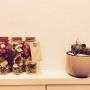 Arisaさんのお部屋写真 #3