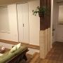 rinaaaa_1125さんのお部屋写真 #5