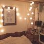 NONCHIさんのお部屋写真 #2