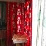 hilaさんのお部屋写真 #5