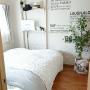 sumoさんのお部屋写真 #3