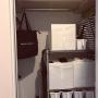 meguri.kさんのお部屋写真 #2