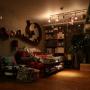 akaneさんのお部屋写真 #3