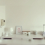 ichimaさんのお部屋写真 #2