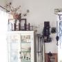 cha_ru_さんのお部屋写真 #4