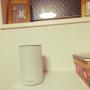 ikekunさんのお部屋写真 #3